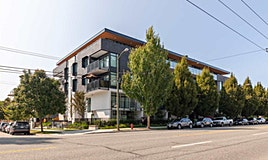 602-5085 Main Street, Vancouver, BC, V5W 2R2