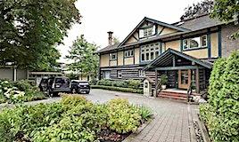 201-950 W 58th Avenue, Vancouver, BC, V6P 6Y3