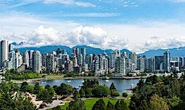 203-1024 W 7th Avenue, Vancouver, BC, V6H 1B3