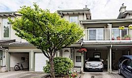 18-8892 208 Street, Langley, BC, V1M 2N8