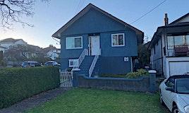 107 N Kaslo Street, Vancouver, BC, V5K 3M9