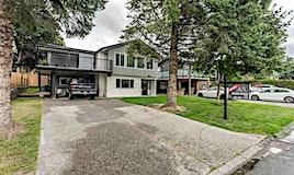 2590 Springhill Street, Abbotsford, BC, V2T 3V7