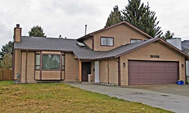 20335 Dale Drive, Maple Ridge, BC, V2X 3J2