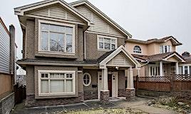 3190 E 7th Avenue, Vancouver, BC, V5M 1V7