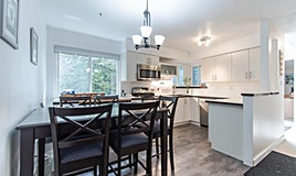 8-2590 Austin Avenue, Coquitlam, BC, V3K 5X4