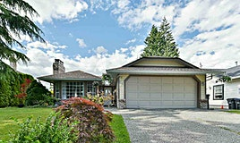 15775 95 Avenue, Surrey, BC, V4N 3B6