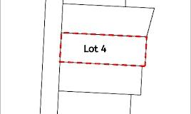 SL 4-24850 106 Avenue, Maple Ridge, BC, V2W 2B1