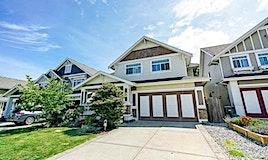 8328 209a Street, Langley, BC, V2Y 0A5