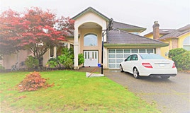 6660 Livingstone Place, Richmond, BC, V7C 5N1