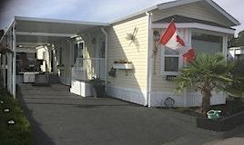 112-1840 160 Street, Surrey, BC, V4A 4X4