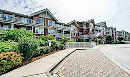 104-6440 194 Street, Surrey, BC, V4N 6J7
