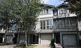 60-7250 144 Street, Surrey, BC, V3W 1L7