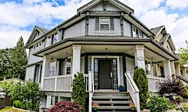 14607 60 Avenue, Surrey, BC, V3S 1R5