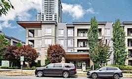 210-13339 102a Avenue, Surrey, BC, V3T 0C5