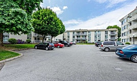 219-32850 George Ferguson Way, Abbotsford, BC, V2S 7K1