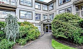 208-14885 105 Avenue, Surrey, BC, V3R 2V6