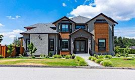 308 Finnigan Street, Coquitlam, BC, V3K 5J9