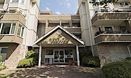108-11771 Daniels Road, Richmond, BC, V6X 1M7