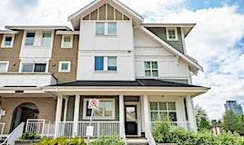 101-618 Langside Avenue, Coquitlam, BC, V3J 0B8