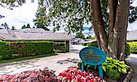 1597 Augusta Avenue, Burnaby, BC, V5A 4N9