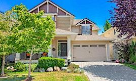 3316 148a Street, Surrey, BC, V4P 3P8