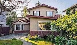 850 Westwood Street, Coquitlam, BC, V3C 3L2