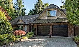 3676 W 50th Avenue, Vancouver, BC, V6N 3V5