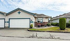 5-8889 212 Street, Langley, BC, V1M 2E8