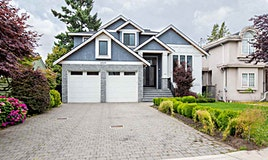 6929 Willingdon Avenue, Burnaby, BC, V5J 3R3