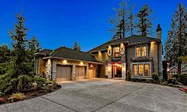 14469 32 Avenue, Surrey, BC, V4P 2J6