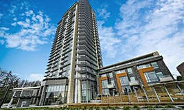 416-680 Seylynn Crescent, North Vancouver, BC, V7J 0B5