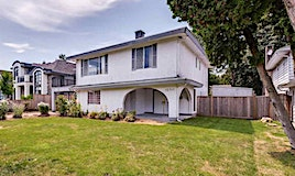 10511 Leonard Road, Richmond, BC, V7A 2N7