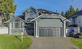 14159 85a Avenue, Surrey, BC, V3W 2T4