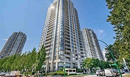 206-7063 Hall Avenue, Burnaby, BC, V5E 0A5