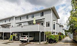7-3384 Coast Meridian Road, Port Coquitlam, BC, V3B 3N5