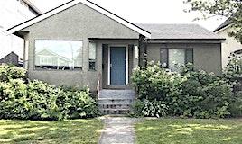 2848 W 23rd Avenue, Vancouver, BC, V6L 1P3