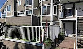 1113 Elm Street, Surrey, BC, V4B 3R9
