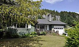 1755 Vista Crescent, Squamish, BC, V8B 0A5