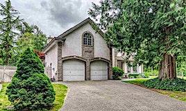 23604 64 Avenue, Langley, BC, V1M 2G9