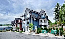 20-14450 68 Avenue, Surrey, BC, V3S 2A9