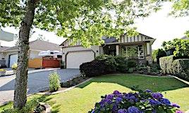 5119 223b Street, Langley, BC, V2Y 2M5