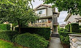 58-14959 58 Avenue, Surrey, BC, V3S 9Y9