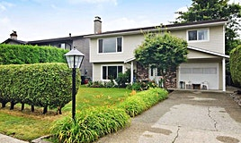 26956 33a Avenue, Langley, BC, V4W 3G7