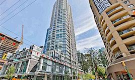 1511-1283 Howe Street, Vancouver, BC, V6Z 1R3