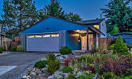 3190 Toba Drive, Coquitlam, BC, V3B 6A4