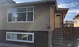 7441 19th Avenue, Burnaby, BC, V3N 1E2