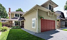 5282 Turquoise Drive, Richmond, BC, V7C 4Z7