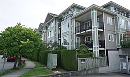 405-7089 Mont Royal Square, Vancouver, BC, V5S 4W6