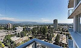 2108-6588 Nelson Avenue, Burnaby, BC, V5H 0E8