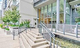 101 E 1st Avenue, Vancouver, BC, V6A 2W5
